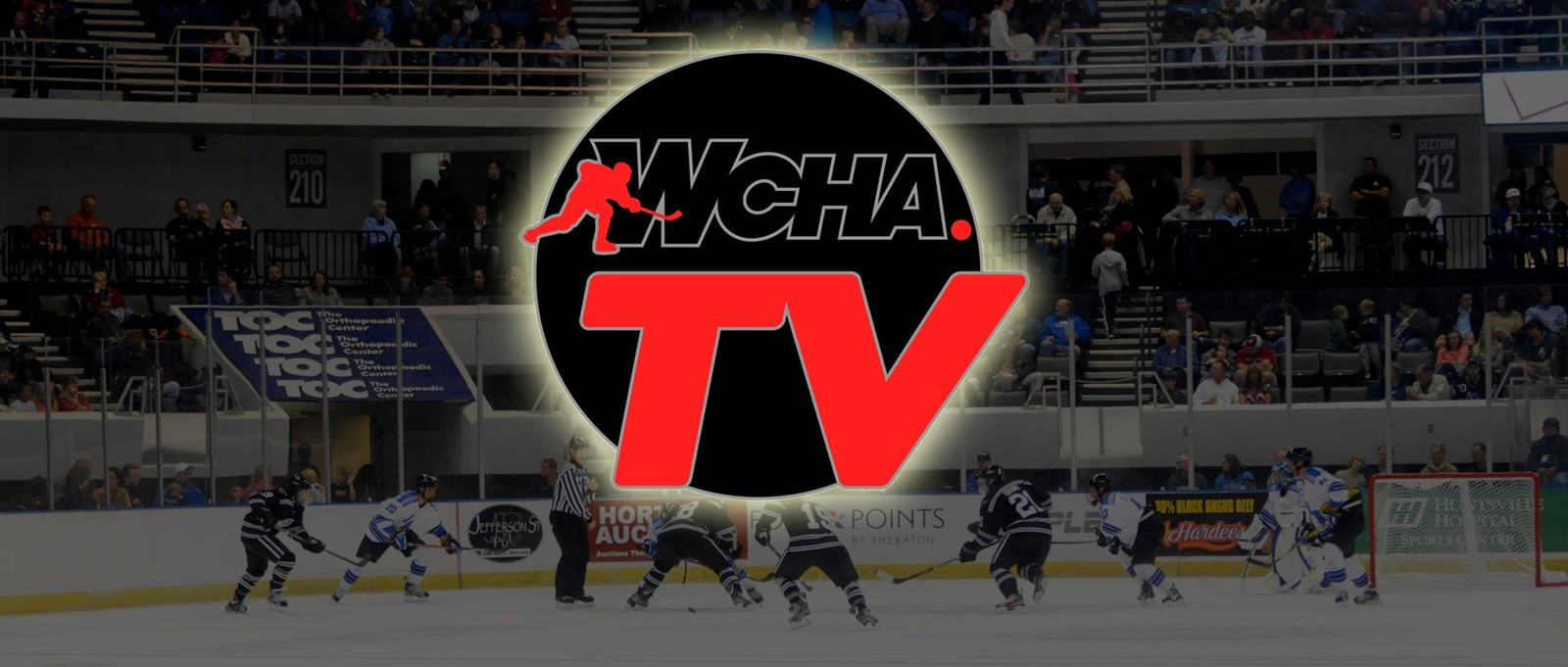 WCHA Announces New Digital Platform 3bdedb82c3c6e